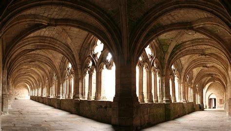 Abbaye De La Chaise Dieu abbaye chaise dieu