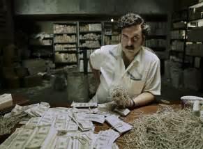Pablo escobar el mayor narcotraficante de colombia muri 243 hace 20