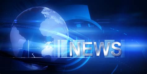free news intro template broadcast design news package by ironykdesign videohive