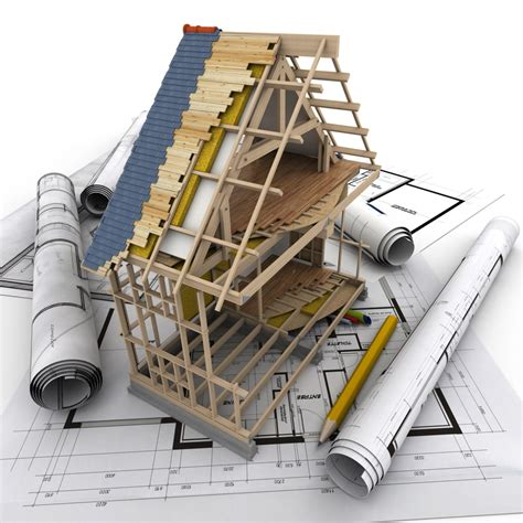 structural engineer hc structural engineering and bim consulting firm usa