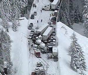 how to get pass level 28 on 100 floors pileup closes westbound i 90 at snoqualmie pass the