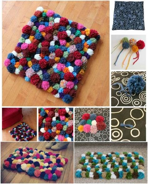 diy rugs awesome diy rugs for your home diycraftsguru