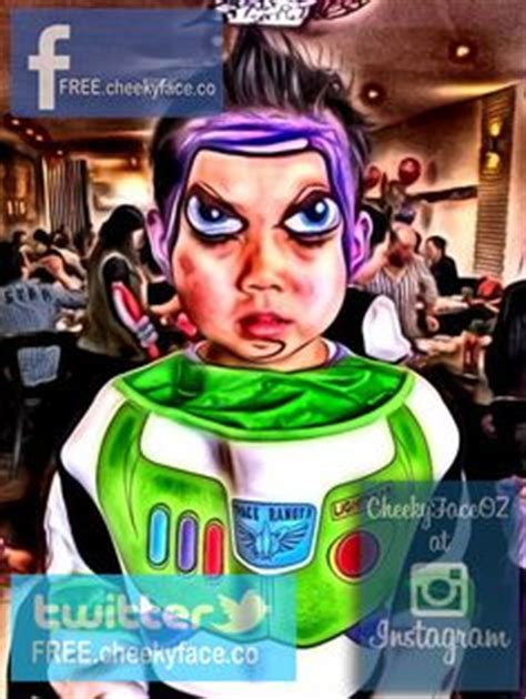 buzz lightyear painting batman wrist bands painted by danny zelko painting