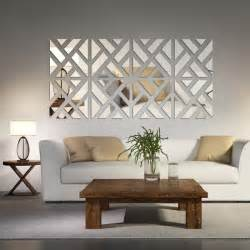 family room wall decor 17 best ideas about living room mirrors on pinterest