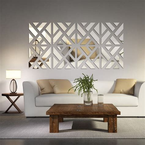 wall decor ideas living room 17 best ideas about living room mirrors on pinterest