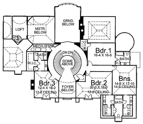 large house designs floor plans uk 100 large house designs floor plans uk best 25