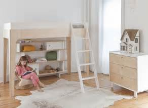 Pics photos cool bunk beds for girls design ideas