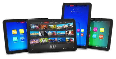 best tablets best tablets under 10000 for april 2017 marketgizmos