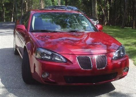 download car manuals 2008 pontiac grand prix parking system buy used 2008 pontiac grand prix gxp 4 door loaded no dings heads up remote star nav in