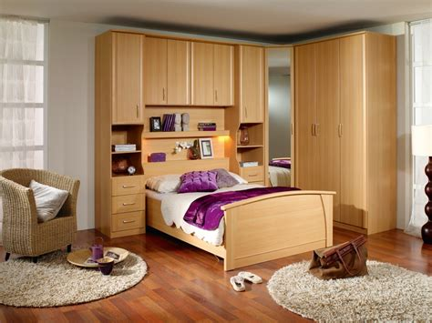 small double bedrooms furniture fitted over wardrobes quot double bed quot small or