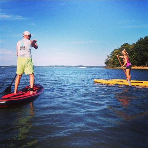 boarding ky 29 best images about murray kentucky on lakes paddle boarding and