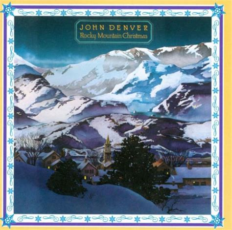 noble christmas mountain rocky mountain by denver 887254263425 cd barnes noble
