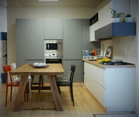 arredo 3 wega cucina arredo3 wega moderno laccate opaco cucine