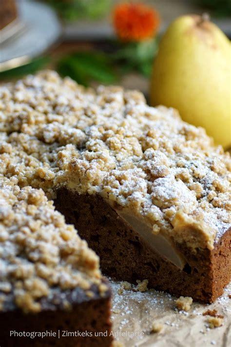 schoko kuchen ohne ei die besten 25 birnen schoko kuchen ideen auf