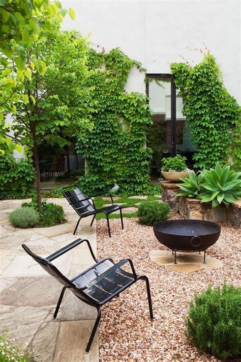 beautiful small backyard gardens 25 best ideas about backyard landscape design on