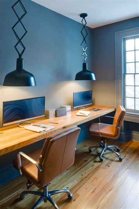 Desk Interior by 25 Best Ideas About Home Office On Office