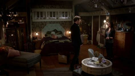 best tv show bedrooms your favorite bedroom poll results the secret circle