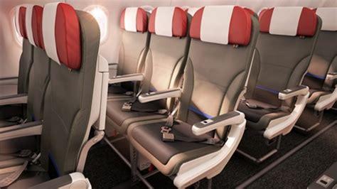 cabina premium latam lan y tam renuevan el interior de sus a320 y a321