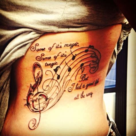 mcgregor ankle tattoo 17 best images about tattoos i ll never get on pinterest