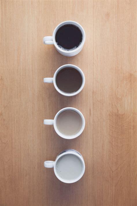 Coffee iPhone Wallpapers   WallpaperSafari