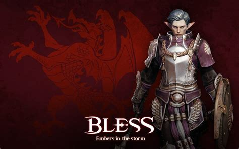 blessed wallpaper bless wallpapers pictures images