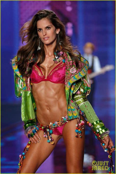 images of victoria secret models victoria secret models black 2014 victorias secret models black hairstyle and