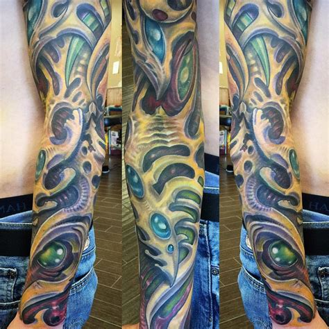 biomechanical tattoo step by step 85 best images on pinterest portrait tattoos tattoo