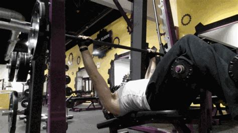 decline smith machine bench press the video whacko bench press smith machine decline