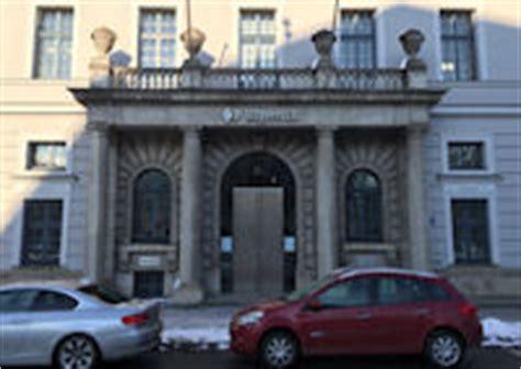 dkb bank magdeburg dkb filiale m 252 nchen comdirect geldautomatensuche