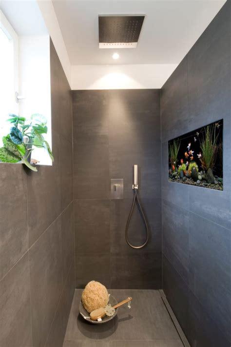 badezimmer umgestalten ideen walk in dusche walk in dusche gemauert suche bad