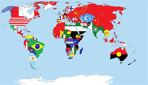map world flags map world flags flag map printable flags new world with