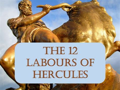 the labours of hercules cynthia s shop teaching resources tes