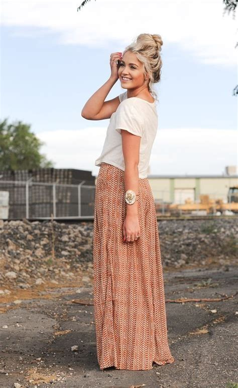 maxi skirt and crop top formal www pixshark images