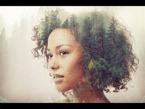 double exposure tutorial picmonkey double exposure how to make and tutorials on pinterest