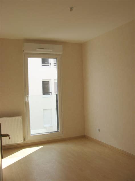 Chambre Du Vide by Mon Appartement