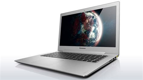 Lenovo U430p lenovo ideapad u430p 59428492 notebookcheck net external reviews