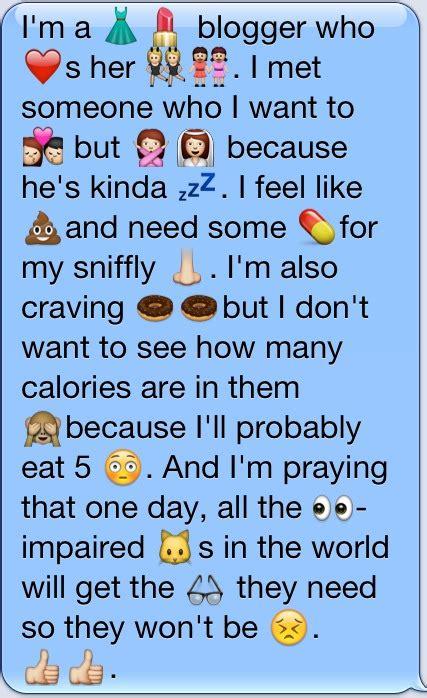 emoji quotes emoji cute relationship quotes quotesgram