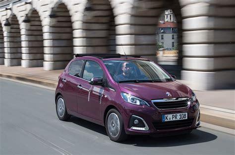 Kfz Versicherung Vergleich Testsieger 2014 by Peugeot 108 Versicherung Und Steuer Check24