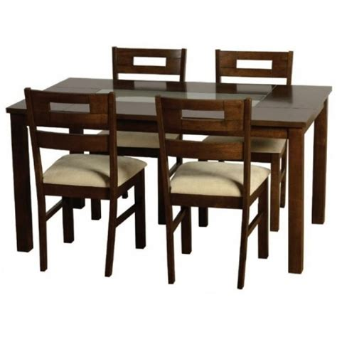 Cheap Dining Tables Echanting Cheap Dining Tables Meridanmanor