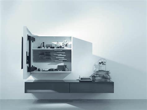 porta tv orientabile porta tv orientabile porta tv girevole by fimar