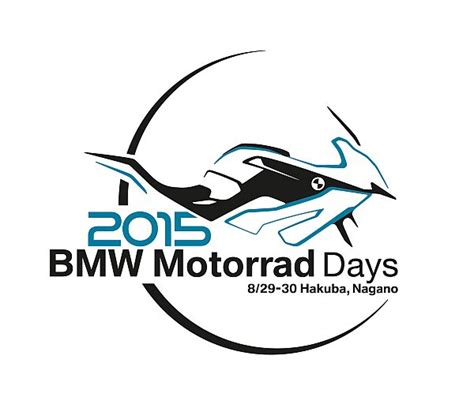 Bmw Motorrad Days Japan 2015 by ニュース Web Mr Bike