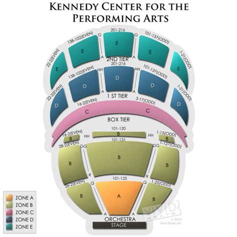 washington dc map kennedy center kennedy center opera house tickets kennedy center opera