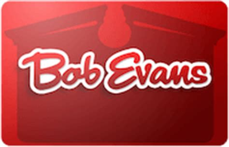 Bob Evans Gift Cards - buy gift cards discounted gift cards up to 35 cardcash