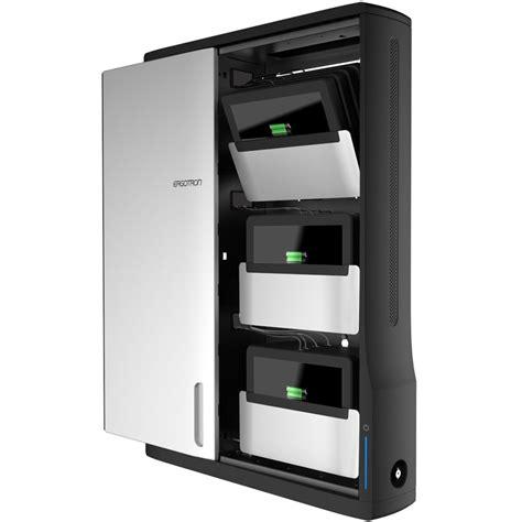 wall mount charging station ergotron dm12 1006 1 zip12 charging wall mount storage cabinet