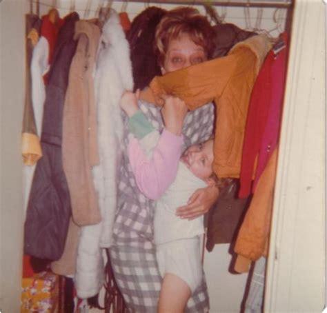 The Last Memories Korean Story story of david july 21 1970 january 29