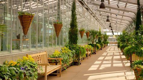 Hotels Near Denver Botanic Gardens Denver Botanic Gardens In Denver Colorado Expedia