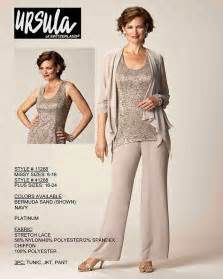 Pantsuits For Grandmother Of The Bride » Home Design 2017