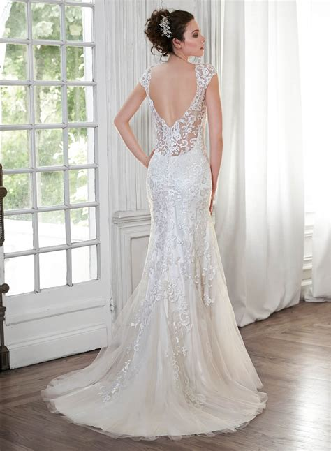 Discount Bridal Wedding Dresses by Discount Maggie Sottero Wedding Dresses Discount Wedding