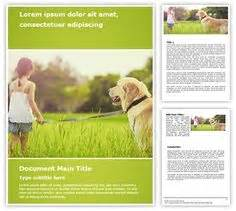 free word document template 1000 images about free word templates on free