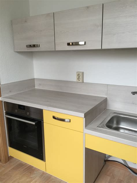 küche industriedesign kleines wohnzimmer vorschl 228 ge